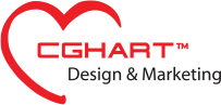 CGHART Design & Marketing | Quality & Functional Canadian Made Products