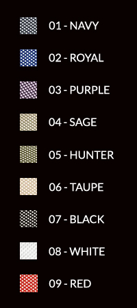 color-samples-lg