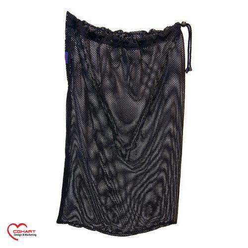 Basic Laundry Bag